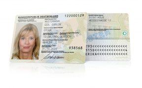 Bild: personalausweisportal.de