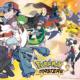 Bild: Pokémon Company