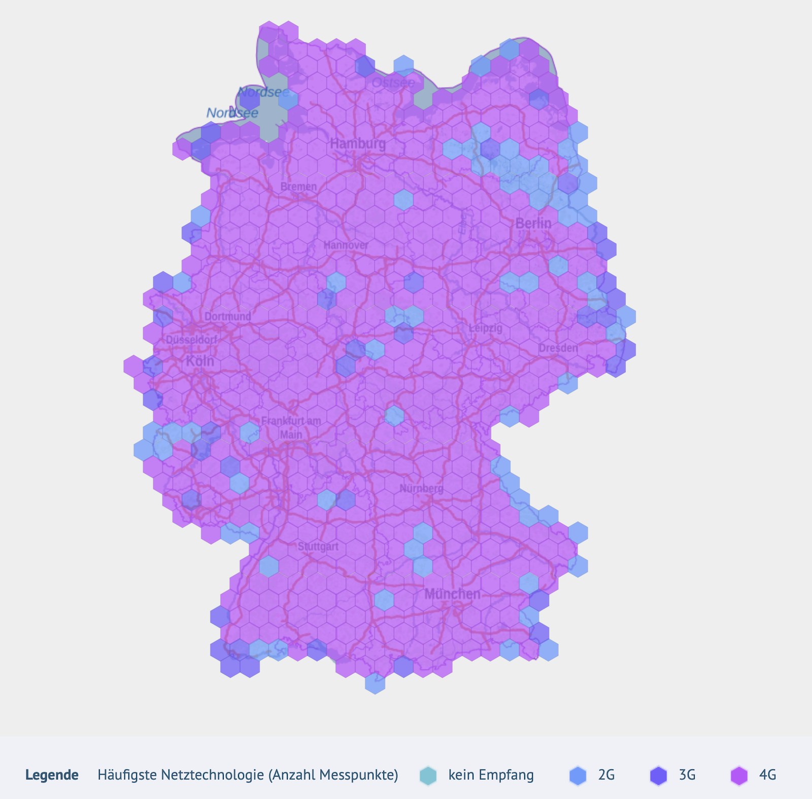 Screenshot: Apfelpatient / Bundesnetzagentur
