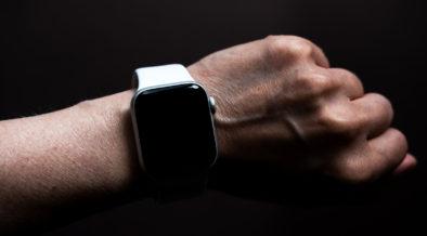 Apple Watch Series 6 – Neue Details aufgetaucht