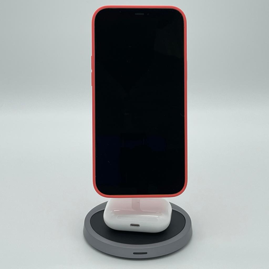 CHOETECH Magnetisches Wireless Ladegerät