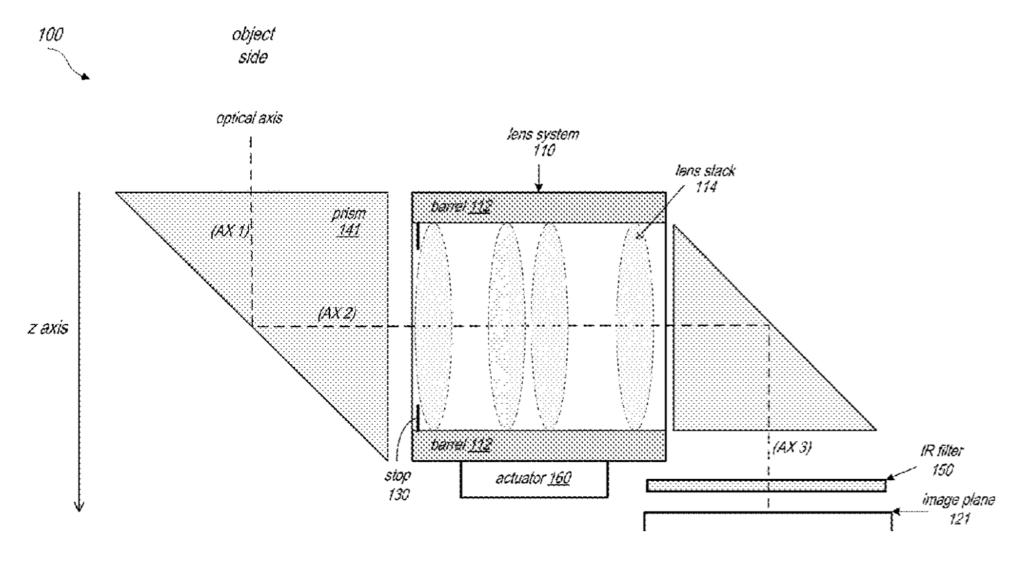 Bild: US-Patent- und Markenamt