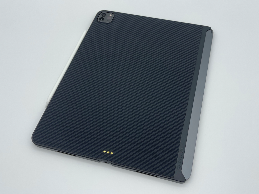 MagEZ 2 Case für iPad Pro 2021
