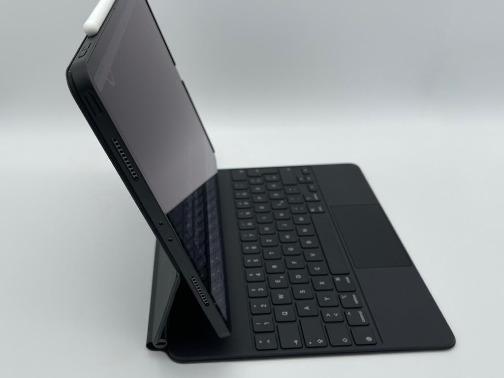 MagEZ 2 Case mit Magic Keyboard für iPad Pro 2021