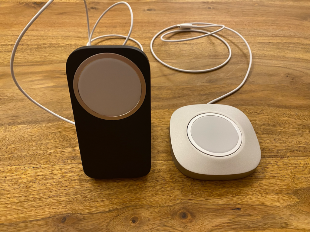 Nomad MagSafe Mount Stand