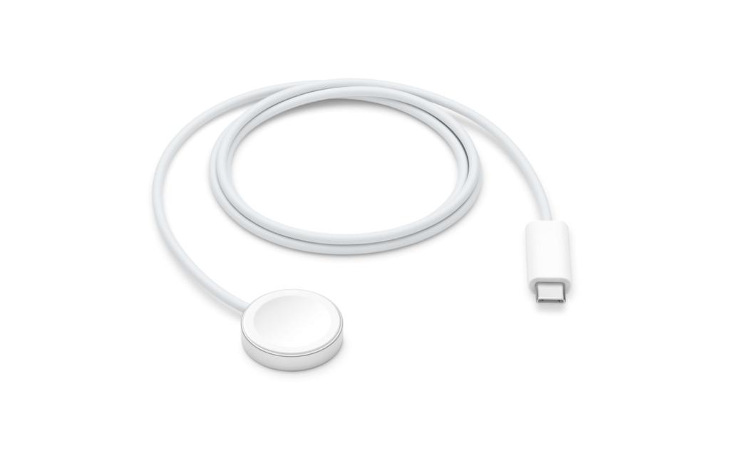 Apple Watch SE USB-C-Ladekabel