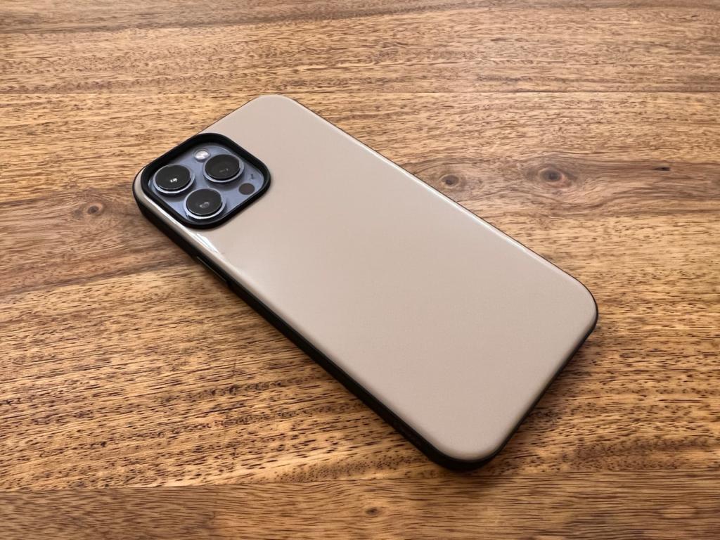 iPhone 13 Nomad Sport Case